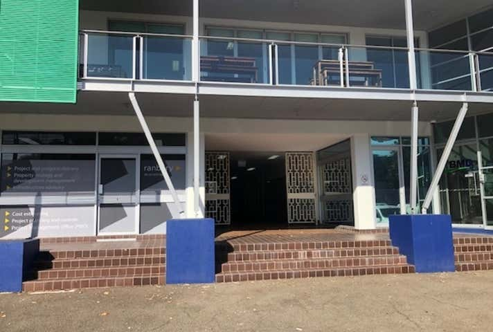 BMD House, Unit 3, 57 Mitchell Street North Ward QLD 4810 - Image 1