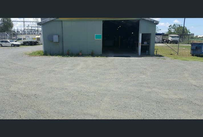 3/8 Hume Street West Mackay QLD 4740 - Image 1