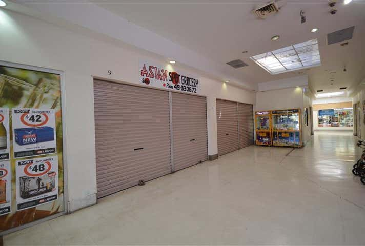 Kingsway Plaza, (Shop 9)/178 Lang Street Kurri Kurri NSW 2327 - Image 1