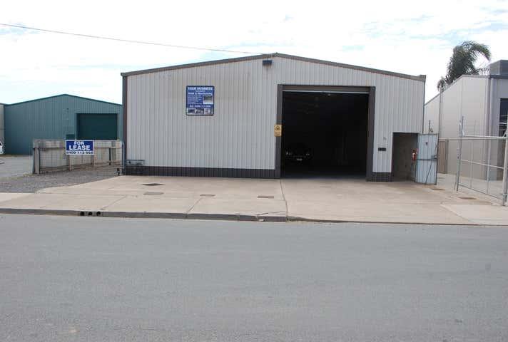 27 Lockwood Road Shepparton VIC 3630 - Image 1