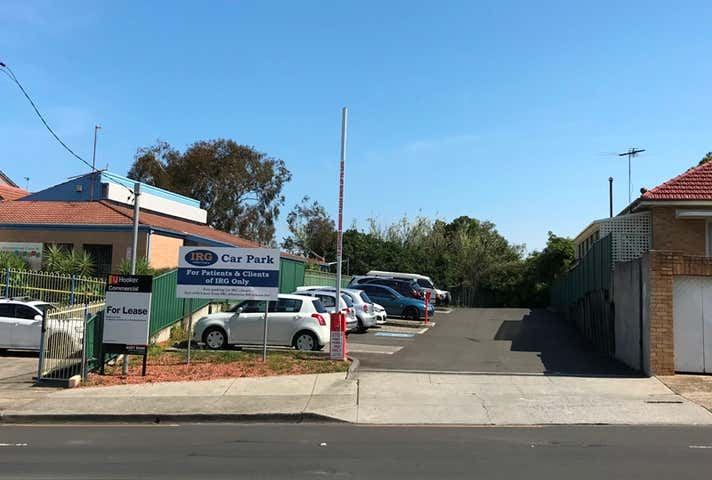 379 Crown Street Wollongong NSW 2500 - Image 1