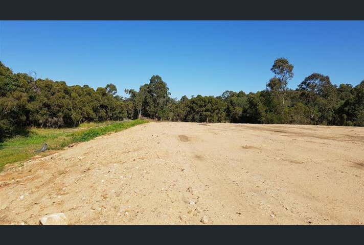 145 King Avenue Willawong QLD 4110 - Image 1