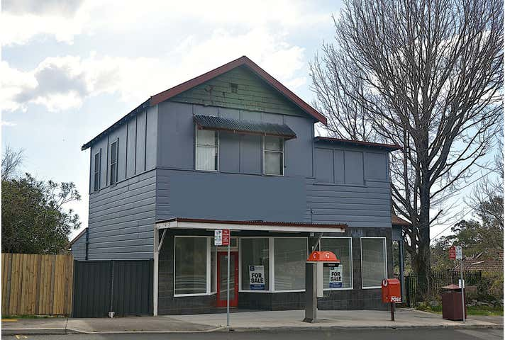 64a Great Western Highway Woodford NSW 2778 - Image 1