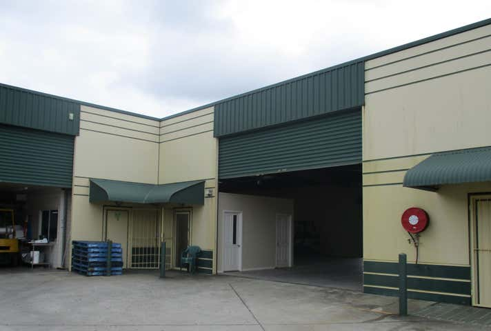 Shed 3, 6 Russelton Drive Alstonville NSW 2477 - Image 1