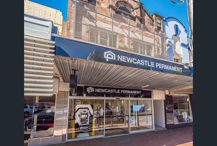 Ground Floor, 1/152 Molesworth Street Lismore NSW 2480 - Image 1