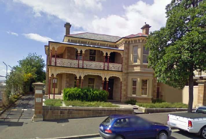 Suite 3A, 30 Patrick Street Hobart TAS 7000 - Image 1