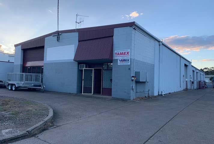 81 Muldoon Street Taree NSW 2430 - Image 1