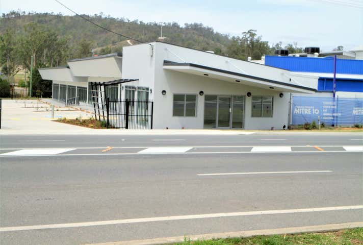 1454 Brisbane Valley Highway Fernvale QLD 4306 - Image 1