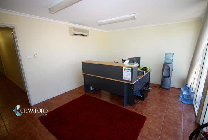 3B/3 Hunt Street South Hedland WA 6722 - Image 1