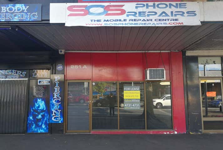 251A Queen Street St Marys NSW 2760 - Image 1