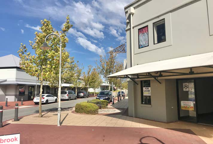 Shop 1 / 1 Highpoint BLVD Ellenbrook WA 6069 - Image 1