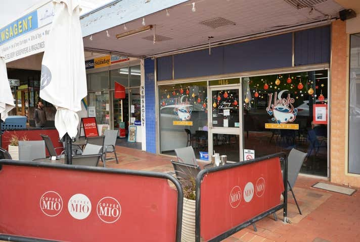 Shop & Retail Property For Sale in Joel Joel, VIC 3384
