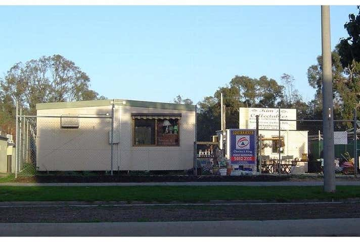 40 Meninya Street Moama NSW 2731 - Image 1