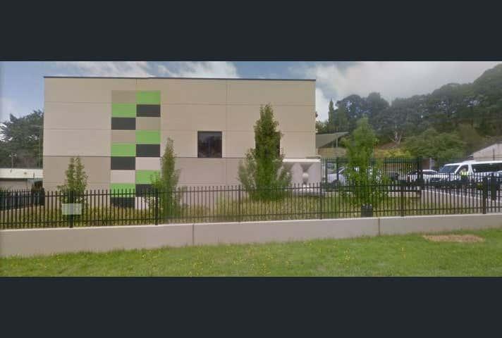 6 Cooper Street Katoomba NSW 2780 - Image 1