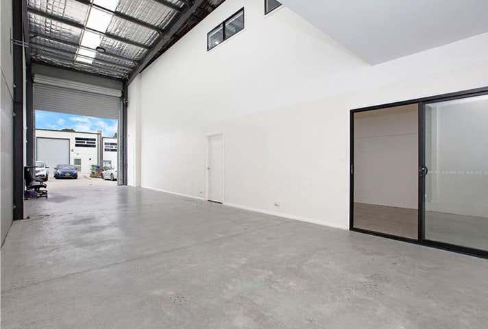 390 Marion Street Condell Park NSW 2200 - Image 1