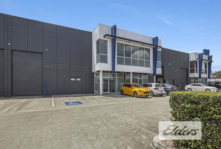 276 Abbotsford Road Bowen Hills QLD 4006 - Image 1