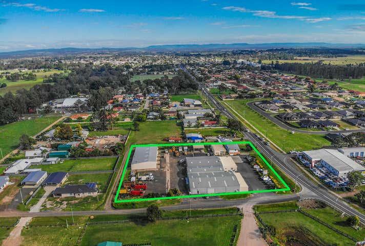137-141 Johnston Street Casino NSW 2470 - Image 1