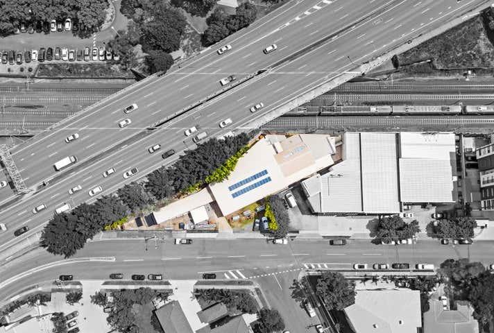 53-57 Union Street Nundah QLD 4012 - Image 1