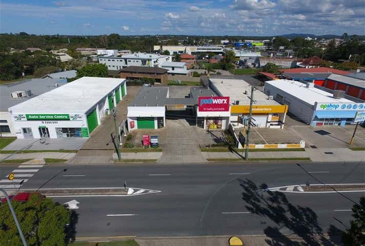 2/12 Dixon Street Strathpine QLD 4500 - Image 1