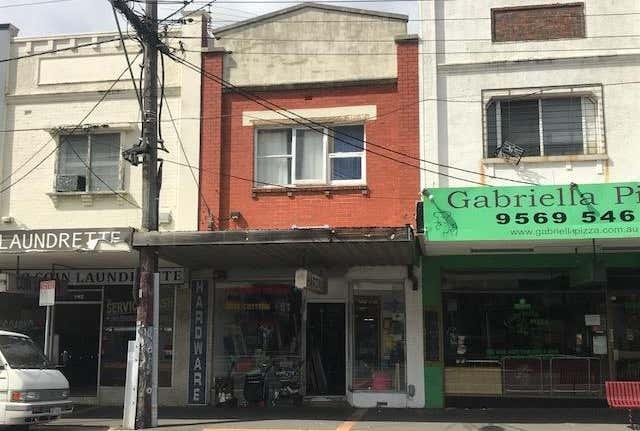 144 Koornang Road Carnegie VIC 3163 - Image 1