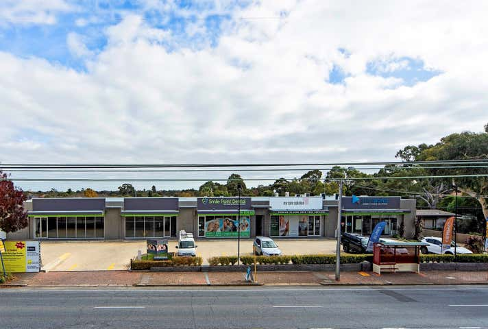 511 Lower North East Road Campbelltown SA 5074 - Image 1