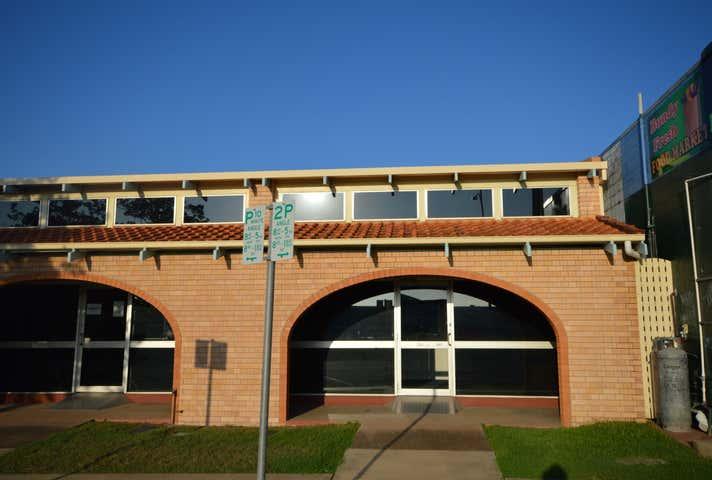 SHOP 1 - 31 Maryborough Street Bundaberg Central QLD 4670 - Image 1
