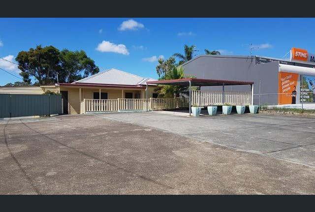 17 Oxley Street Taree NSW 2430 - Image 1