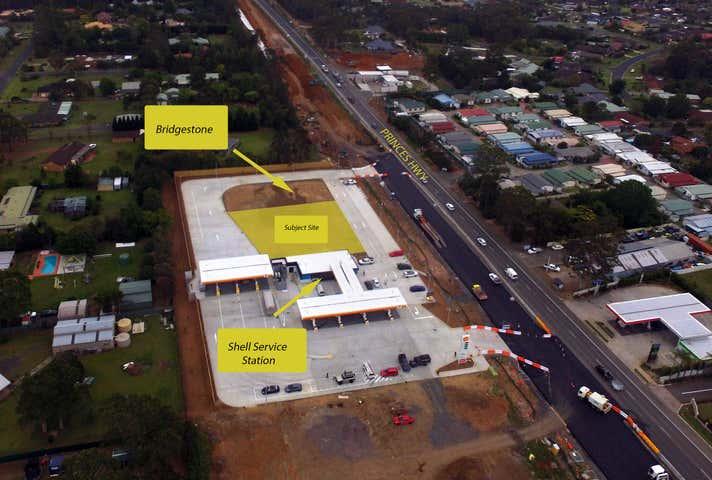 271 Princes Highway Nowra NSW 2541 - Image 1