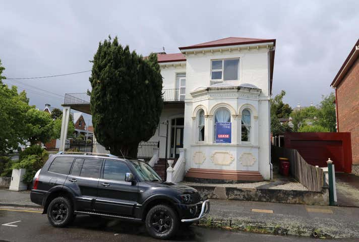177 St John Street, Launceston, Tas 7250