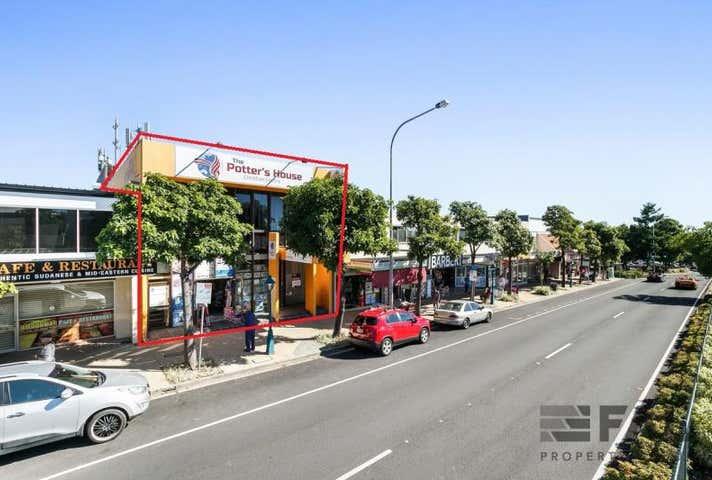 167 Beaudesert Road Moorooka QLD 4105 - Image 1