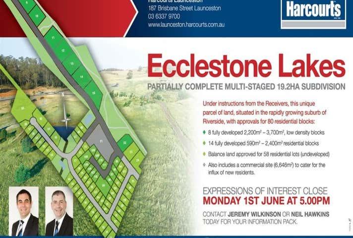 39 Ecclestone Road Riverside TAS 7250 - Image 1
