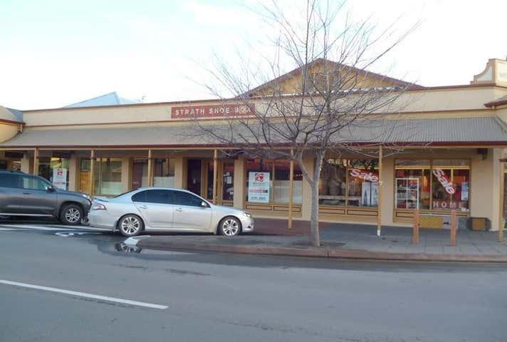 Shops 6, 7 & 8, 10-24 Dawson Street Strathalbyn SA 5255 - Image 1