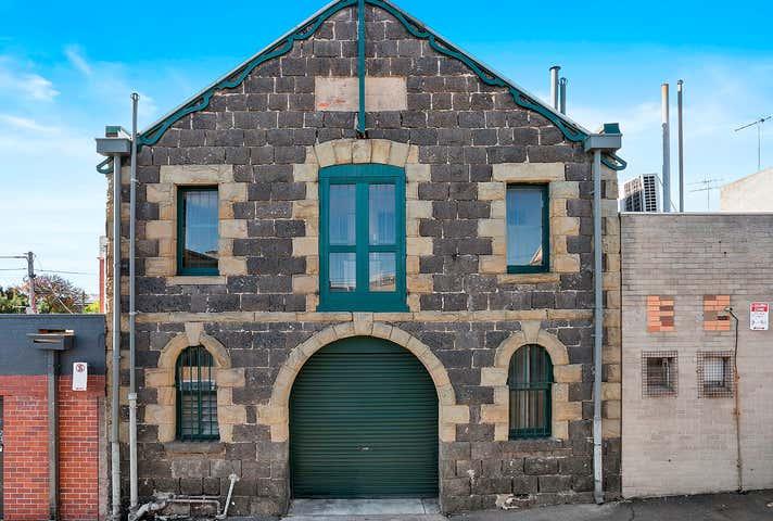 186 Moorabool Street Geelong VIC 3220 - Image 1