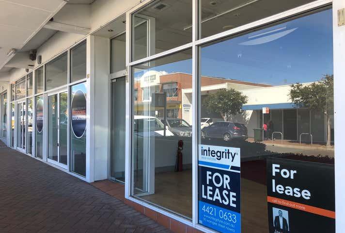 4/57 Kinghorne Street Nowra NSW 2541 - Image 1