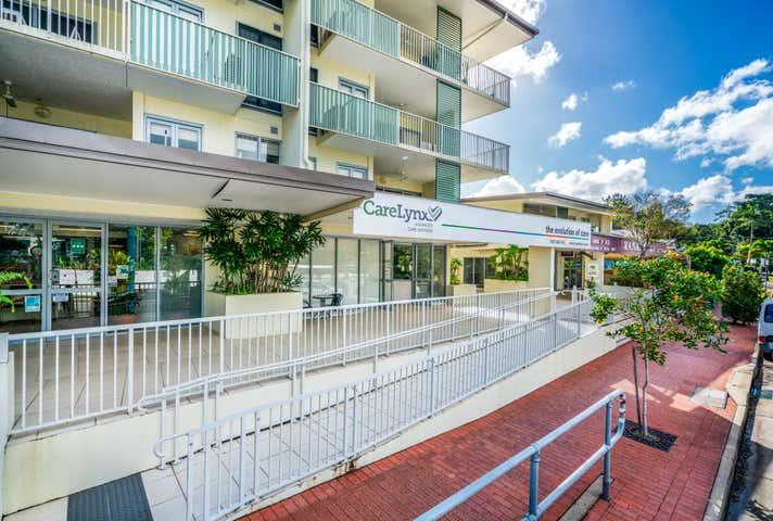 23/110-114 Collins Avenue Edge Hill QLD 4870 - Image 1