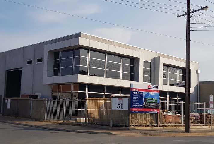 51 West Thebarton Road, Thebarton, SA 5031