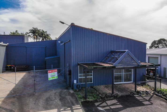 Shed 1, 10 Russellton Drive Alstonville NSW 2477 - Image 1