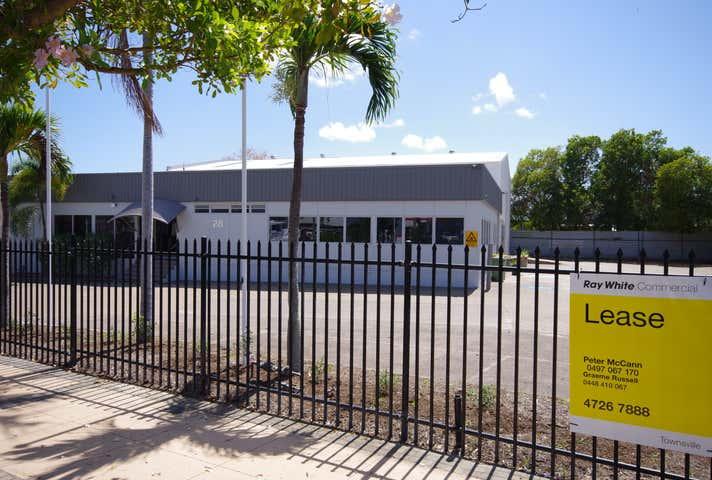 28 Bowen Road Hermit Park QLD 4812 - Image 1
