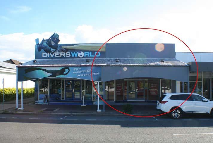 123 Sheridan Street Cairns City QLD 4870 - Image 1