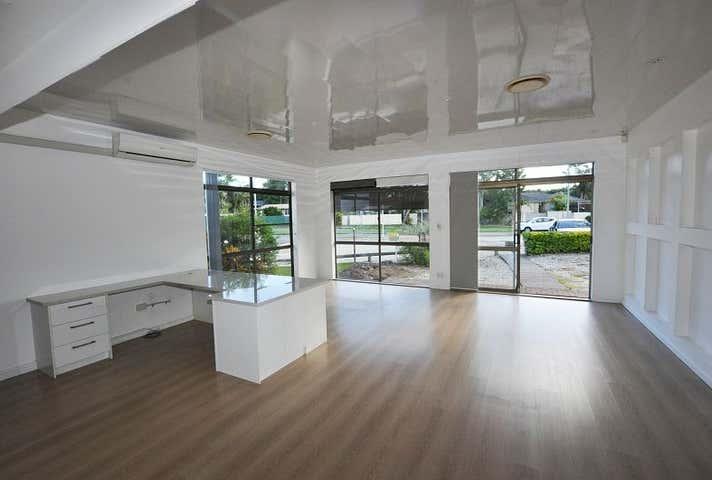 165 Currumburra Road Ashmore QLD 4214 - Image 1