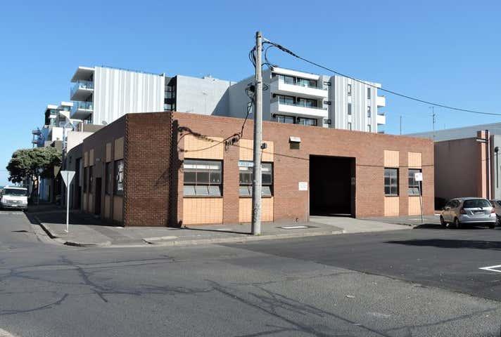 53 Nott  Street Port Melbourne VIC 3207 - Image 1