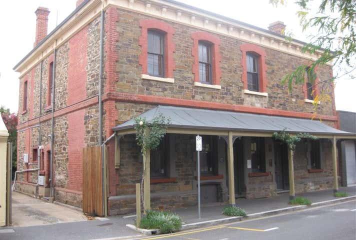 32 North Street, Adelaide, SA 5000
