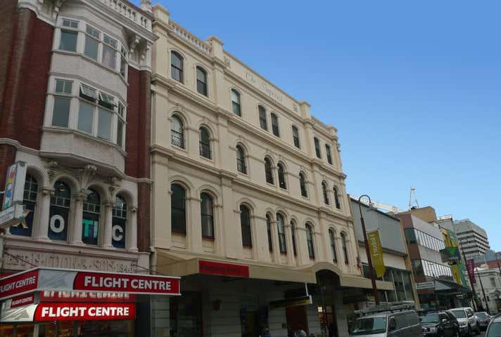 Imperial Arcade, Shop 7, 138 Collins Street, Hobart, Tas 7000