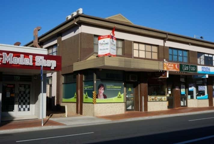 Shop 1, 113 Main Road Moonah TAS 7009 - Image 1