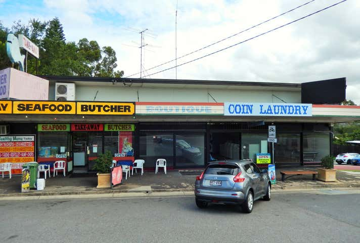 86 Downs Street North Ipswich QLD 4305 - Image 1