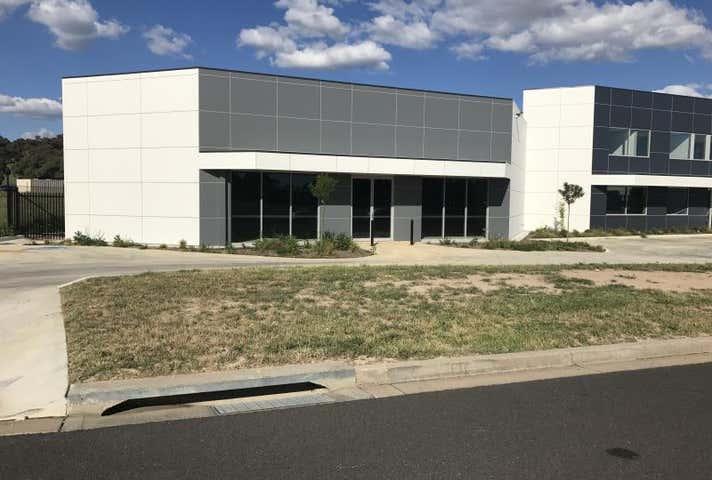 Unit  1, 7 Gateway Crescent Orange NSW 2800 - Image 1