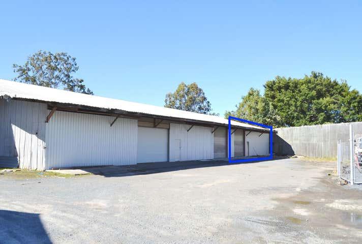 5C/22 Depot Road Pimpama QLD 4209 - Image 1