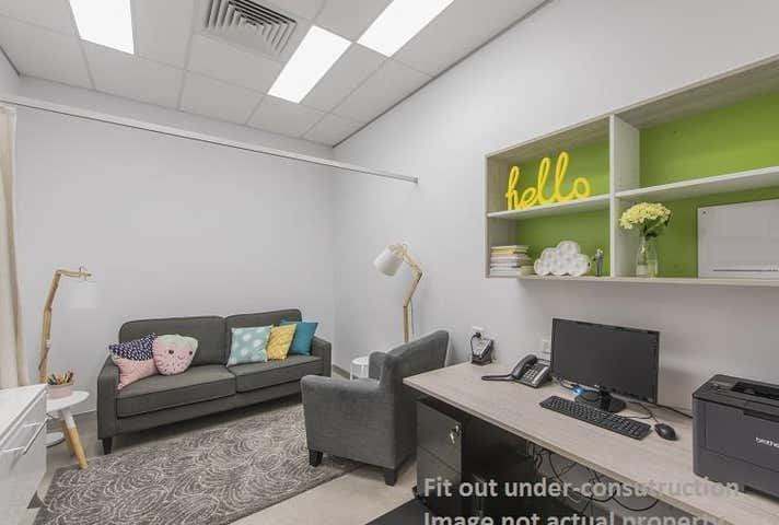 Ground Floor  Suite 3, 235 Darby Street Cooks Hill NSW 2300 - Image 1