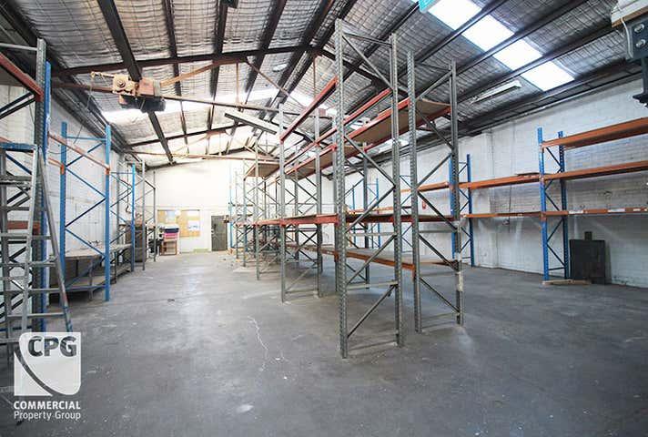33 Rosedale Avenue Greenacre NSW 2190 - Image 1