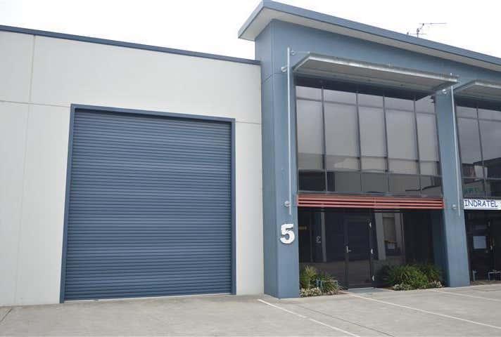Unit 5/7 Friesian Close Sandgate NSW 2304 - Image 1